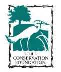 ConservationFoundation