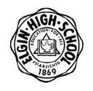 ElginHighSchool