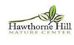 HawthorneHill