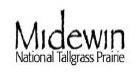 Midewin