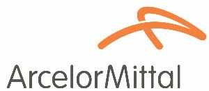 Logo-ArcelorMittal-HR-transp BG