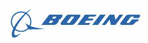 Logo-Boeing_PMSblue_large-HR-transp BG
